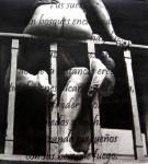 Obras de arte: America : Colombia : Distrito_Capital_de-Bogota : Bogota : Colectivo (vislumbrar) Libro Arte