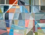 Obras de arte: Europa : España : Madrid : Madrid_ciudad : Arquitectura espiritual III