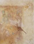 Obras de arte: Europa : Alemania : Nordrhein-Westfalen : Soest : el colibri