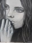 Obras de arte: America : Argentina : Buenos_Aires : ADROGUE : Les bijoux
