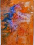 Obras de arte: Asia : Israel : Central-Israel : Hod_Hasharon : FRENCH 1