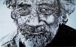 Obras de arte: America : M�xico : Veracruz-Llave : Xalapa : Eso es Todo