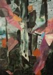 Obras de arte: America : México : Morelos : cuernavaca : Descensos