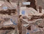 Obras de arte: America : México : Morelos : cuernavaca : Construcción de madera