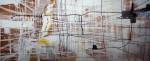 Obras de arte: Europa : Portugal : Lisboa : Parede : LISBOA