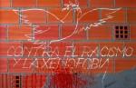 Obras de arte: Europa : España : Extremadura_Badajoz : La-Albuera : ANTES DE MORIR