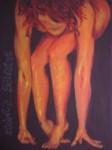 Obras de arte: Europa : España : Valencia : Xativa : Essència salvatge