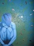 Obras de arte: Europa : España : Valencia : Xativa : Energias