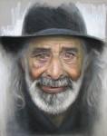<a href='https://www.artistasdelatierra.com/obra/101189-Estudio-Portugal-4.html'>Estudio Portugal 4 » Rubén Belloso Adorna<br />+ M�s informaci�n</a>