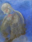 Obras de arte: Europa : Alemania : Nordrhein-Westfalen : Soest : Tribulacion