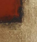 Obras de arte: America : México : Baja_California : tijuana : detalle