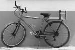 Retratando bicicletas