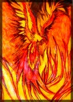 Obras de arte: Europa : Hungría : Pest : Dunaharaszti : Phoenix