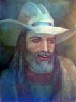 Obras de arte: America : México : Durango : durango_ciudad : El Gambusino