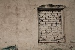 Obras de arte: Europa : España : Andalucía_Cádiz : San_Fernando : Ghost City 3