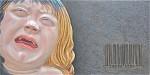 Obras de arte: Europa : España : Madrid : Arganda_del__Rey : No me vendo