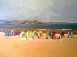 <a href='https://www.artistasdelatierra.com/obra/101720-Playa-de-San-Lorenzo.html'>Playa de San Lorenzo » José Manuel gogar<br />+ M�s informaci�n</a>