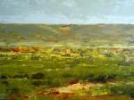 <a href='https://www.artistasdelatierra.com/obra/101767-paisaje.html'>paisaje » José Manuel gogar<br />+ M�s informaci�n</a>
