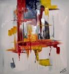 <a href='https://www.artistasdelatierra.com/obra/101770-Colores.html'>Colores » Enrique Nieves Reyes<br />+ M�s informaci�n</a>