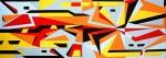 Obras de arte: America : Colombia : Cundinamarca : BOGOTA_D-C- : SUJECIÓN I