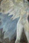 Obras de arte: Europa : Alemania : Nordrhein-Westfalen : Soest : el angel