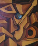 Obras de arte: Europa : España : Galicia_Pontevedra : pontevedra : INSTRUMENTOS