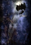 Obras de arte: America : Argentina : Rio__Negro : Bariloche : Sueño en otro mundo