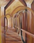 <a href='http//en.artistasdelatierra.com/obra/102021--.html'>- &raquo; Ana Gonzalez<br />+ más información</a>
