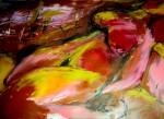 Obras de arte: America : Chile : Antofagasta : antofa : Falta de castigo