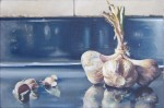 Obras de arte: America : Colombia : Antioquia : Medell�n : De la serie