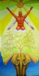 Obras de arte: America : México : Quintana_Roo : cancun : Crecimiento