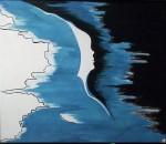 Obras de arte: Europa : Francia : Languedoc-Roussillon : beziers : REGARD 1 (MIRADA)