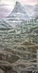 Obras de arte: Europa : España : Murcia : cartagena : cervino