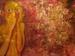 Obras de arte: America : México : Michoacan_de_Ocampo : Morelia : CLAUSTROFOBIA