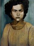 Obras de arte: America : México : Michoacan_de_Ocampo : Morelia : De los Zavala