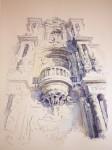 Obras de arte: Europa : España : Andalucía_Sevilla : Sevilla-ciudad : San Telmo