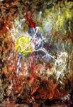 Obras de arte: Europa : España : Comunidad_Valenciana_Alicante : formentera_del_segura : SERIE NOCHES DE VERANO  5