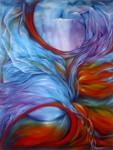 <a href='http//en.artistasdelatierra.com/obra/102699--.html'>- &raquo; Ana Gonzalez<br />+ más información</a>
