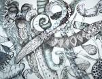 Obras de arte: America : Rep_Dominicana : Santo_Domingo : Distrito_Nac : Conversatorio