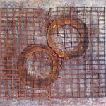 Obras de arte: Europa : España : Catalunya_Barcelona : Barcelona_ciudad : La destrucció o l'amor