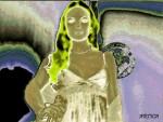 Obras de arte: Europa : España : Valencia : valencia_ciudad : de la casa de los espíritus
