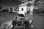 Obras de arte: America : Cuba : Ciudad_de_La_Habana : Centro_Habana : S/T