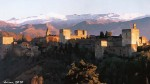 Obras de arte: Europa : Espa�a : Murcia : cartagena : La Alhambra