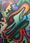 Obras de arte: America : Colombia : Distrito_Capital_de-Bogota : teusaquillo : sin titulo
