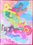 Obras de arte: America : Argentina : Buenos_Aires : San_Isidro : Coloreando