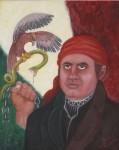 Obras de arte: America : México : Michoacan_de_Ocampo : Morelia : Morelos: Ideales de libertad