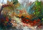 Obras de arte: Europa : España : Islas_Baleares : palma_de_mallorca : TORRENT (Vinagrella)
