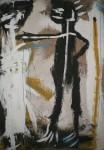 Obras de arte: America : Venezuela : Vargas : Catia_La_Mar : ATRACO