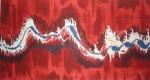 Obras de arte: America : Colombia : Magdalena : Santa_Marta : cosmos