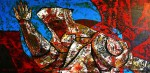 <a href='https://www.artistasdelatierra.com/obra/103812-CRISTO-RESURRECTO.html'>CRISTO RESURRECTO » RAMON CABAN BRIZZIE<br />+ M�s informaci�n</a>